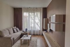 double-pleated-curtain-singapore-3