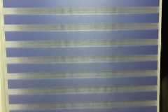 dual-shade-roller-blinds-singapore-1