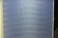 dual-shade-roller-blinds-singapore-2