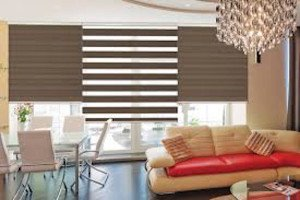 dual-shade-roller-blinds-singapore-4